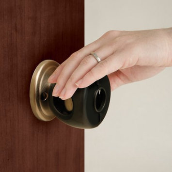 Safety 1st 3-Pack Door Knob Covers