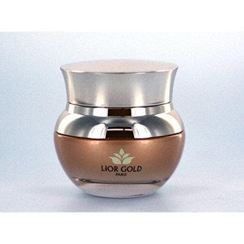 Lior Gold Paris Nano Day Cream