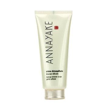 Annayake - Purity Moment Make Up Remover Cream Gentle Softener - 100ml/3.4oz