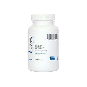 Bronson Prosta Health Prostate Support for Men