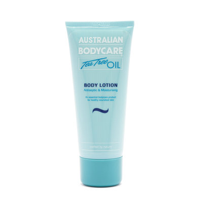Australian Bodycare Body Lotion (100ml)