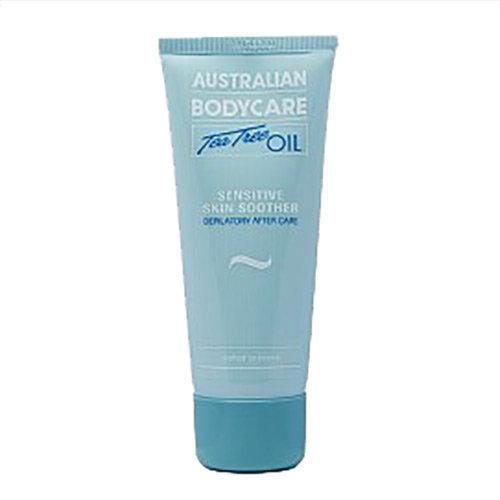 Australian Bodycare Sensitive Skin Soother 100ml