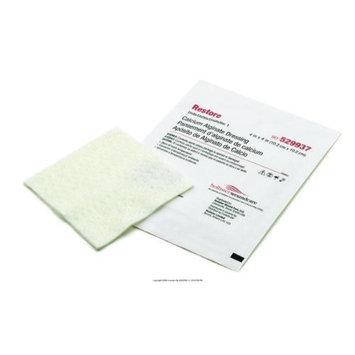 (BX) Restore Calcium Alginate Dressing: Health & Personal Care