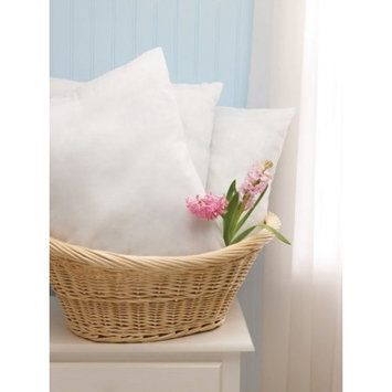 Disposable Pillow Size: 16