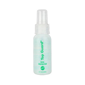 Premiere Products PPI Top Guard, 4oz