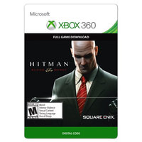 Incomm Xbox 360 Hitman: Blood Money (Email Delivery)