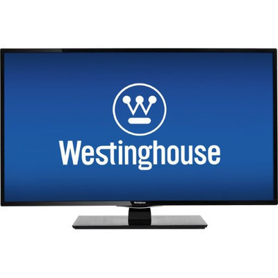 Westinghouse - 40