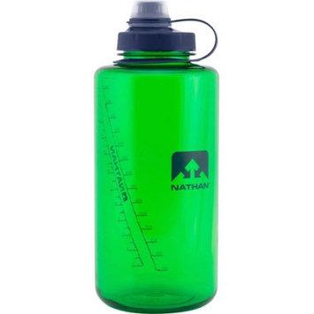 Nathan Hydration 2015 SuperShot Water Bottle