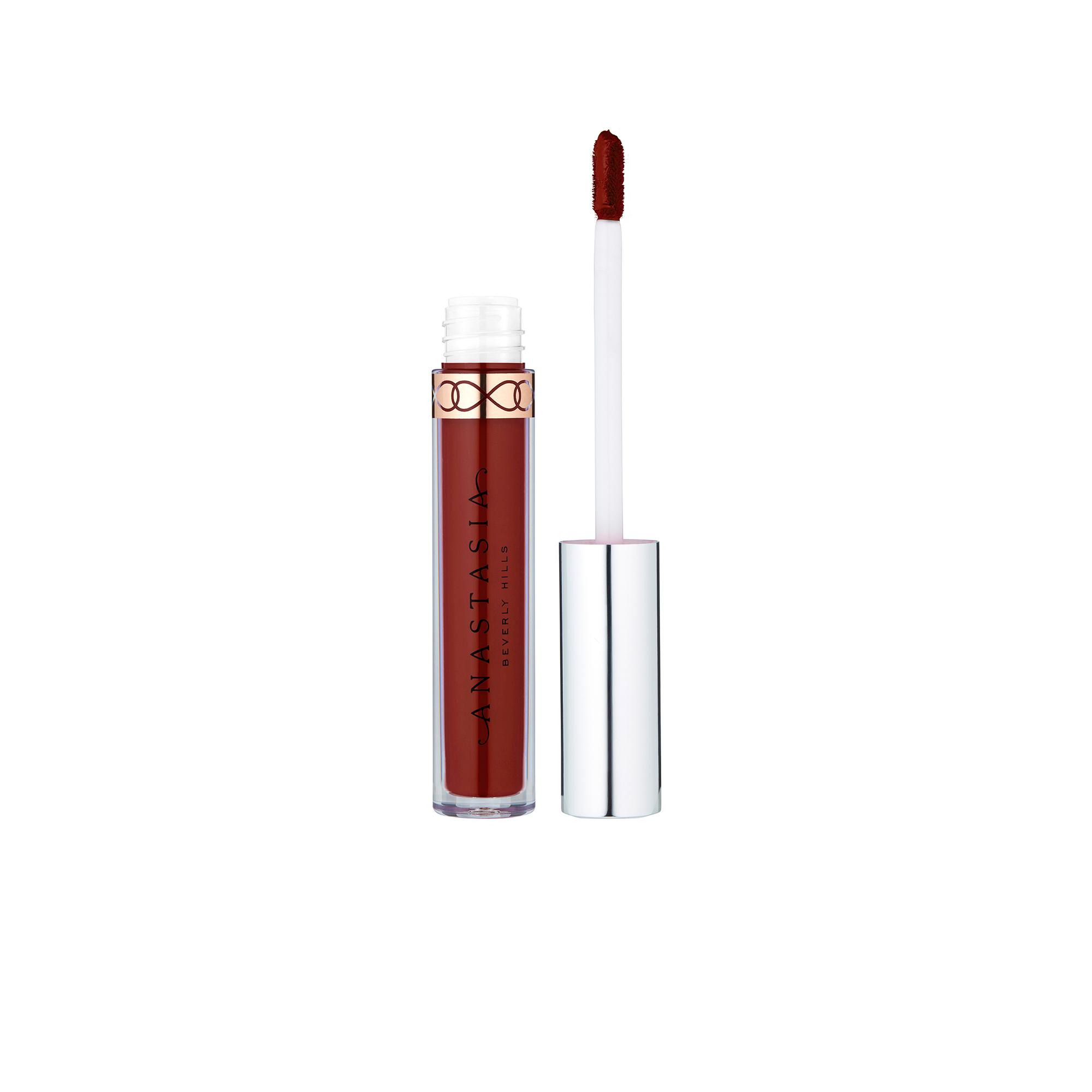 Anastasia Beverly Hills Liquid Lipstick - Vamp