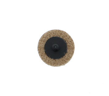 ABN 7081 Surface Conditioning Discs - 2