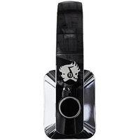 Life N Soul BE501 Co Bluetooth Headphones Chrome HEC0MJ0TJ-1612