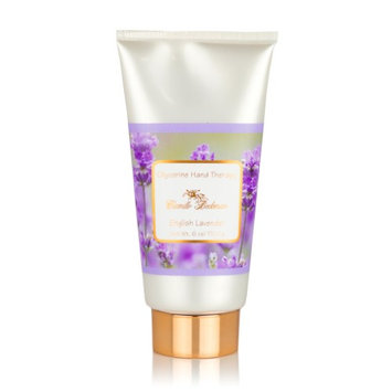 Camille Beckman Glycerine Hand Therapy 6 oz English Lavender