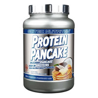 Scitec Nutrition Protein Pancake Mix - 28 Servings White Chocolate Coc