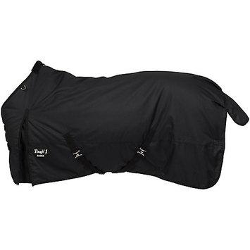 Basics by Tough 1 1200D Blanket 75 Royal