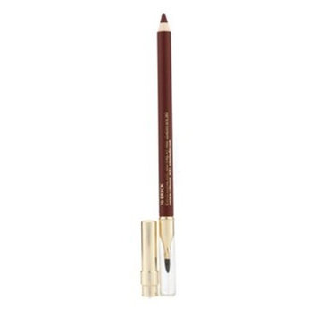 Item ESTEE LAUDER DOUBLE WEAR LIP LINER 0.04 OZ ESTEE LAUDER/DOUBLE WEAR LIP PENCIL 16 BRICK 0.04 OZ