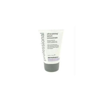 Dermalogica Ultracalming Serum Concentrate (Salon Size) 118ml/4oz