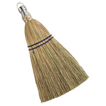 Mops & Brooms 2 Sew Whisk Broom