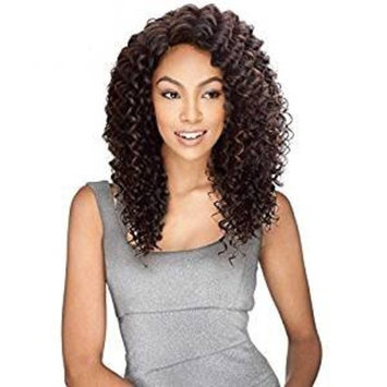 Vella Vella wig Style Adele Heat Resistant Premium Fiber