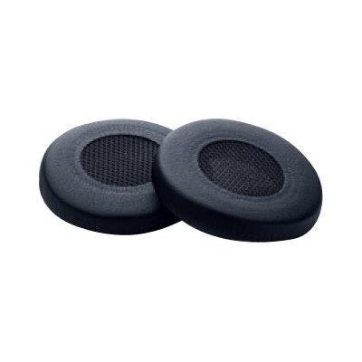 Jabra Pro 9400 Spare Ear Cushions