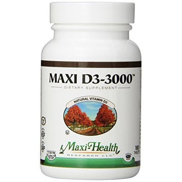 Maxi D3-3000 Nutrition Supplement, 180 Count Carrier to shipping international usps, ups, fedex, dhl, 14-28 Day By Dragon Shoppi