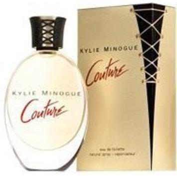 Kylie Minogue Couture Eau De Toilette Spray 50ml/1.7oz