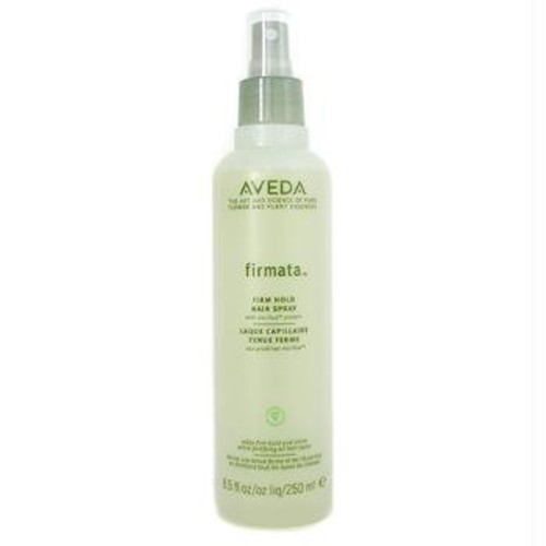 Aveda Aveda Hair Care - Firmata Firm Hold Hair Spray 250ml/8.45oz