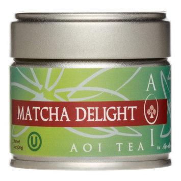 Aoi Tea Company Matcha Delight, 30 g