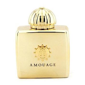 Gold Eau De Parfum Spray by Amouage - 14273922206