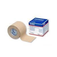 BSN Med/-Beiersdorf /Jobst (a) Tensoplast Elastic Bandage Tan 3 X 5 Yards