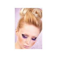 Baci Magic Colors Eyelashes Model No. 542