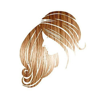 Henna Maiden AWESOME AUBURN 100% Natural Chemical Free Hair Color