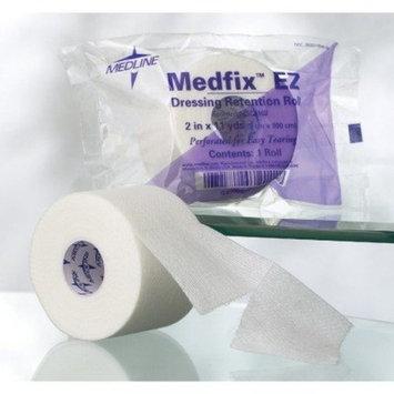 MSC4102 - Medline MedFix EZ Wound Tapes