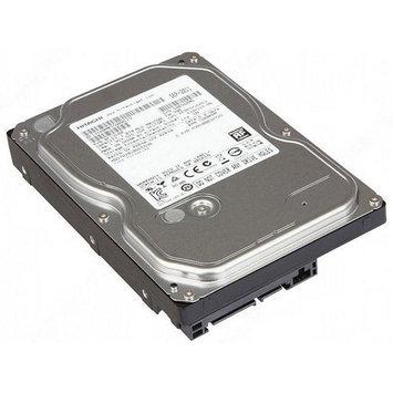 Hitachi Deskstar 7K1000.D 1TB SATA III Hard Drive