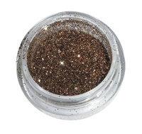 Eye Kandy Sprinkles Eye & Body Glitter Sugar Cane