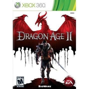 Dragon Age 2 XB360 by XB360