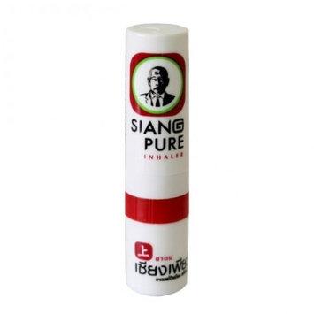 Inhaler Siang Pure (Pain Relif) - NaturalBalm