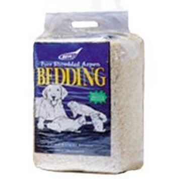 Northeastern 216006 3200 cu. in Shredded Aspen Bedding (4 Pack)
