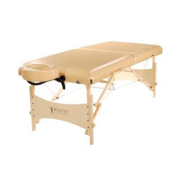 Mhp International Master Massage 30-inch Balboa Portable Massage Table