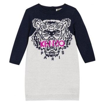 Kenzo Dress kg30082-11