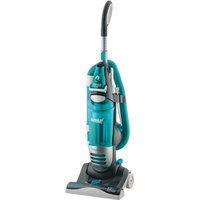 Factory Reconditioned Eureka Comfort Clean Bagless Upright Vacuum