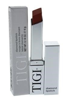 Tigi/tigi Diamond Lipstick - Splendor by TIGI for Women - 0.14 oz Lipstick