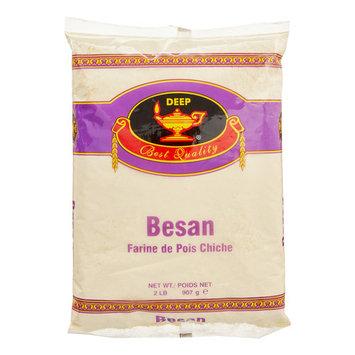 Deep Besan Flour, 2 Lb