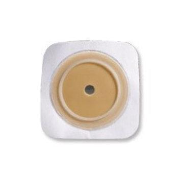 NATURA DURAH FLEX WAFER 413162 Size: 10X2.25