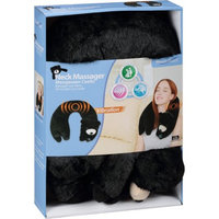 Leader Light Limited Health Touch Bear Neck Massager