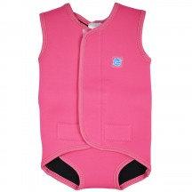 Splash About Baby Wrap Pink Candy - Medium
