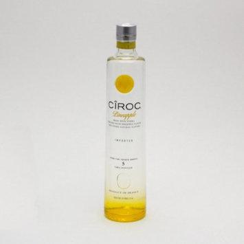 CÎROC™ Pineapple, 375 mL (70 PF)
