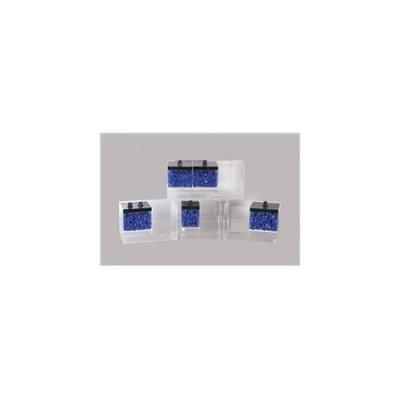 Shopzeus Eshopps WD-100CS Wet Dry Filter - 75 to 100 gal.