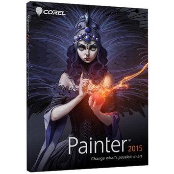 Roxio PTR2015ML Corel Painter 2015 (Digital Code)