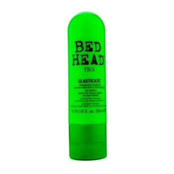 Tigi Superfuel Elasticate Strengthening Conditioner (For Weak Hair) 200ml/6.76oz