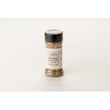 Gel Spice Company Sicilian Bread Dipping